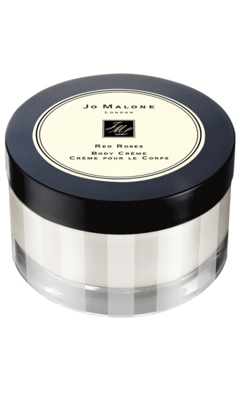 JO MALONE LONDON - Red Roses Body Crème | HoltRenfrew.com