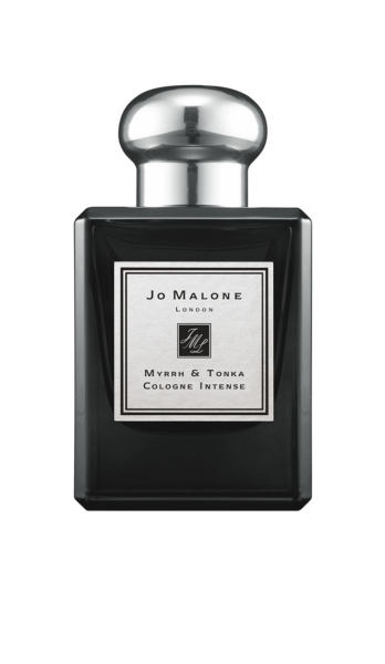 JO MALONE LONDON - Myrrh & Tonka Cologne Intense | HoltRenfrew.com