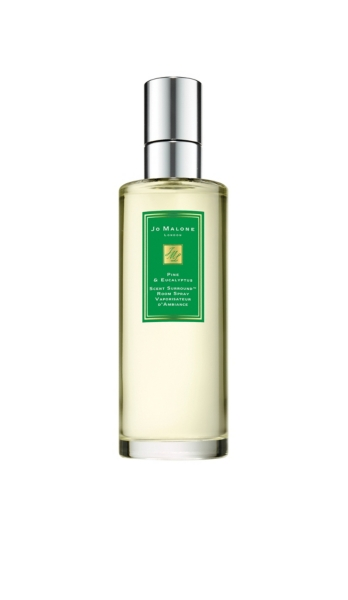 JO MALONE LONDON - Pine & Eucalyptus Room Spray  | HoltRenfrew.com