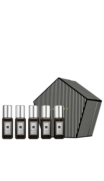 JO MALONE LONDON - Cologne Intense Collection  | HoltRenfrew.com