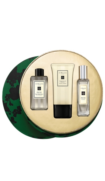 JO MALONE LONDON - A Festive Affair | HoltRenfrew.com