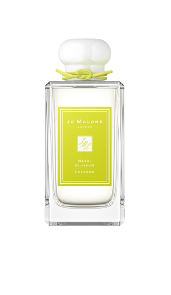 JO MALONE LONDON - Nashi Blossom Limited Edition Cologne | HoltRenfrew.com