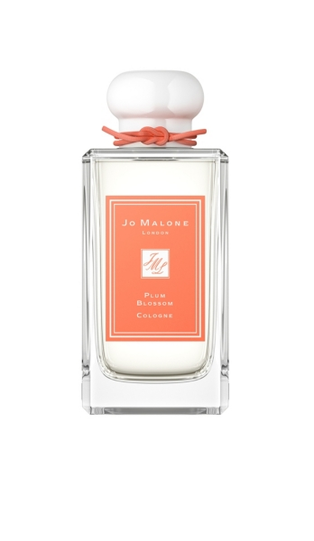 JO MALONE LONDON - Plum Blossom Limited Edition Cologne | HoltRenfrew.com