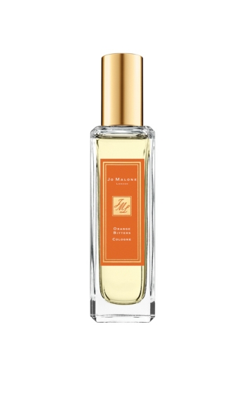 JO MALONE LONDON - Orange Bitters Cologne | HoltRenfrew.com