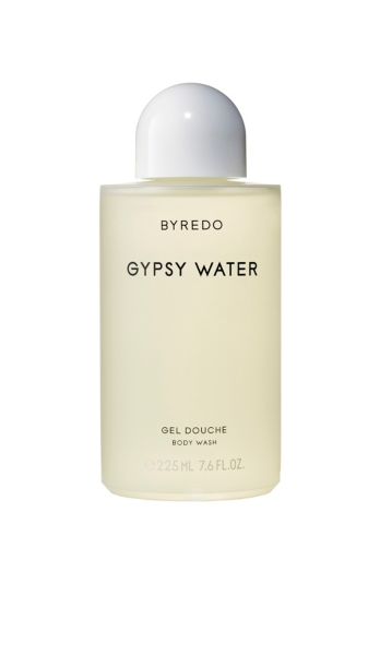 BYREDO - Gypsy Water Body Wash | HoltRenfrew.com