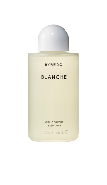 BYREDO - Blanche Body Wash | HoltRenfrew.com