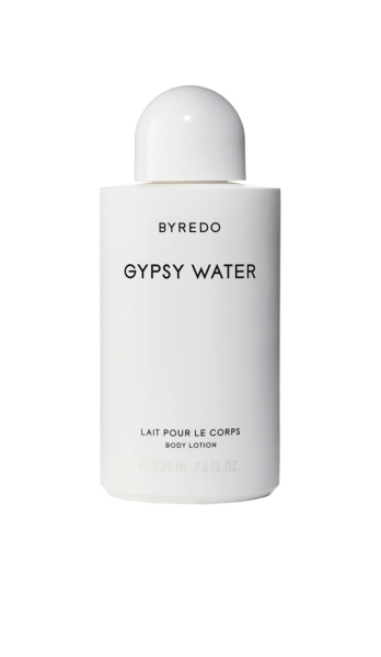 BYREDO - Gypsy Water Body Lotion | HoltRenfrew.com
