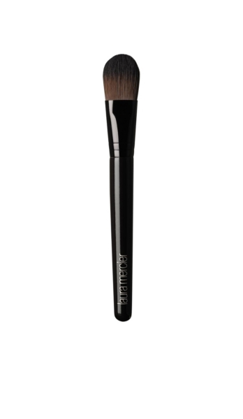 LAURA MERCIER - Crème Cheek Colour Brush  | HoltRenfrew.com