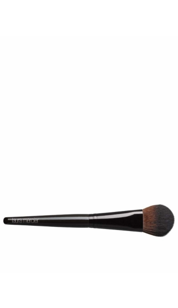 LAURA MERCIER - Cheek Colour Brush | HoltRenfrew.com