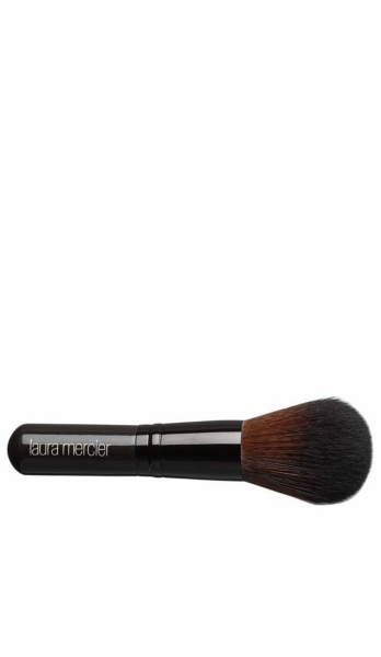 LAURA MERCIER - Blending Brush  | HoltRenfrew.com
