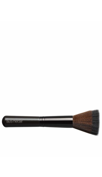 LAURA MERCIER - Finishing Brush  | HoltRenfrew.com