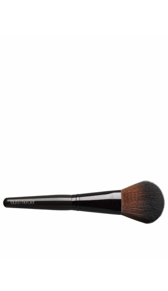 LAURA MERCIER - Powder Brush  | HoltRenfrew.com