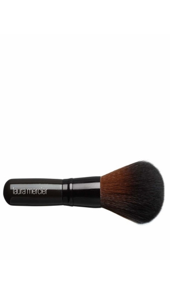 LAURA MERCIER - Bronzer Brush  | HoltRenfrew.com
