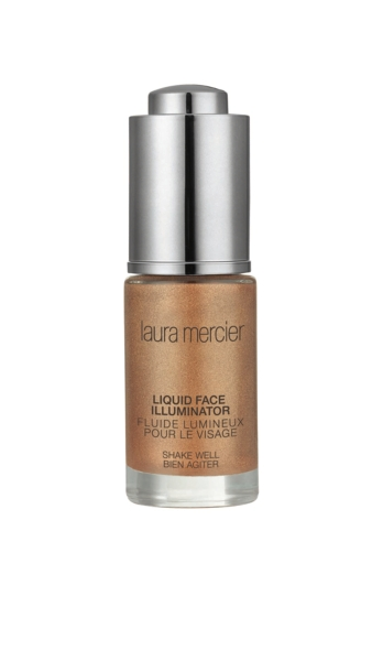 LAURA MERCIER - Liquid Face Illuminator | HoltRenfrew.com