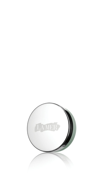 LA MER - The Lip Balm | HoltRenfrew.com