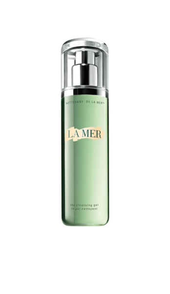 LA MER - The Cleansing Gel | HoltRenfrew.com