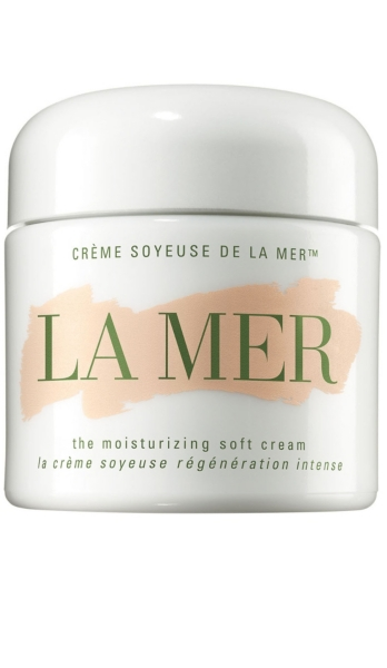 LA MER - The Moisturizing Soft Cream | HoltRenfrew.com