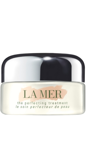 LA MER - The Perfecting Treatment | HoltRenfrew.com