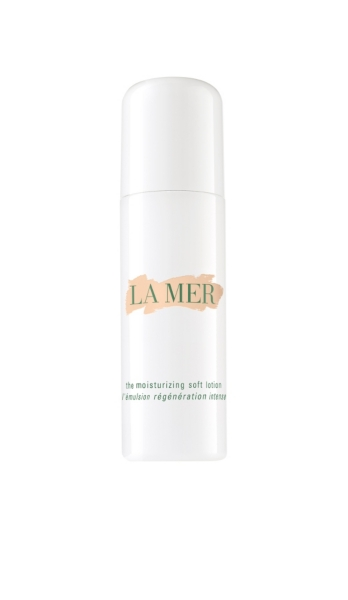 LA MER - The Moisturizing Soft Lotion | HoltRenfrew.com