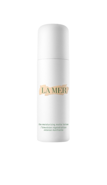 LA MER - The Moisturizing Matte Lotion | HoltRenfrew.com