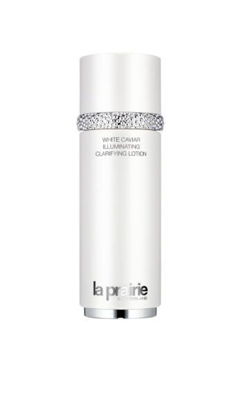 LA PRAIRIE - White Caviar Illuminating Clarifying Lotion | HoltRenfrew.com