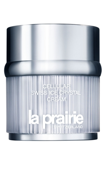 LA PRAIRIE - Cellular Swiss Ice Crystal Cream | HoltRenfrew.com