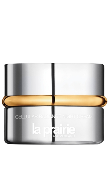 LA PRAIRIE - Cellular Radiance Night Cream | HoltRenfrew.com