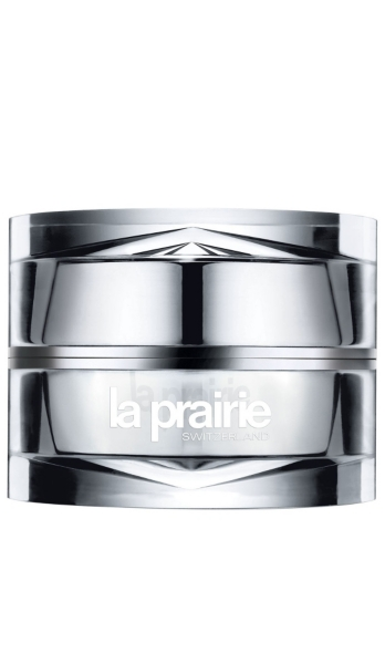 LA PRAIRIE - Cellular Eye Cream Platinum Rare | HoltRenfrew.com