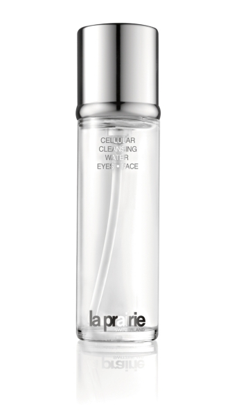 LA PRAIRIE - Cellular Cleansing Water Eye And Face | HoltRenfrew.com