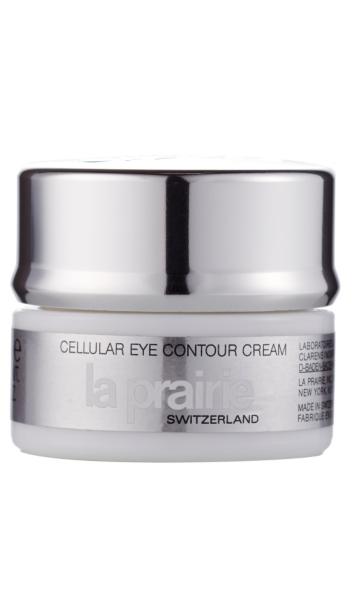 LA PRAIRIE - Cellular Eye Contour Cream | HoltRenfrew.com