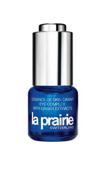 LA PRAIRIE - Essence Of Skin Caviar Eye Complex With Caviar Extracts | HoltRenfrew.com