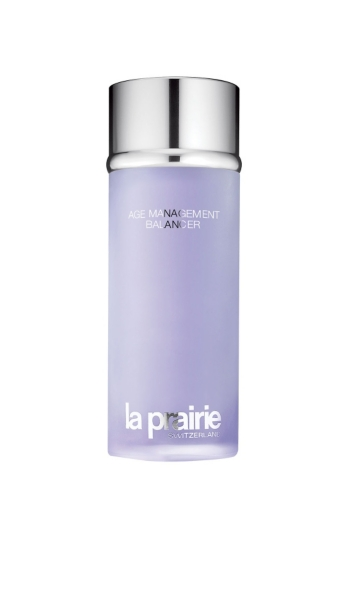 LA PRAIRIE - Age Management Balancer Lotion | HoltRenfrew.com
