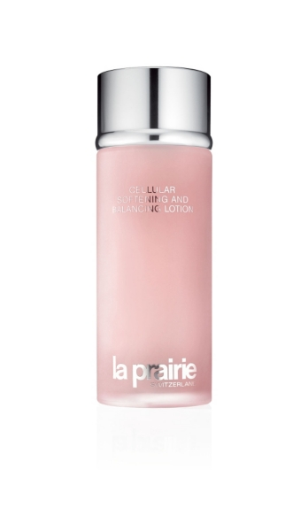 LA PRAIRIE - Cellular Softening And Balancing Lotion | HoltRenfrew.com
