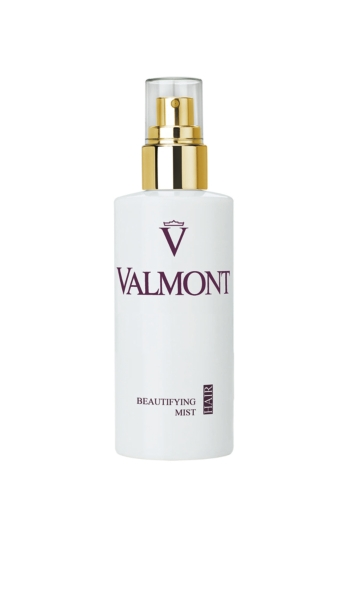 VALMONT - Biphased Radiance and Colour Mist | HoltRenfrew.com