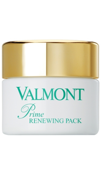 VALMONT - Prime Renewing Pack | HoltRenfrew.com