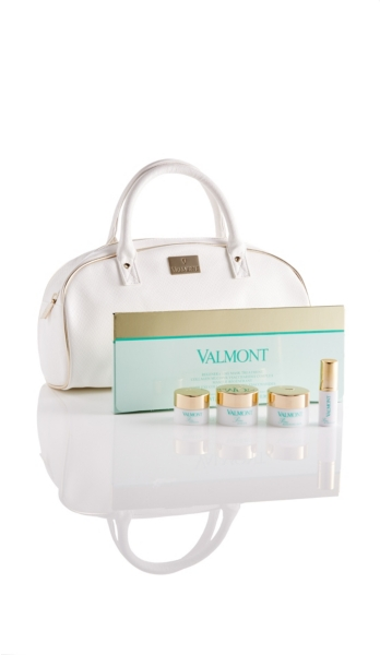 VALMONT - Valmont Discovery Set | HoltRenfrew.com