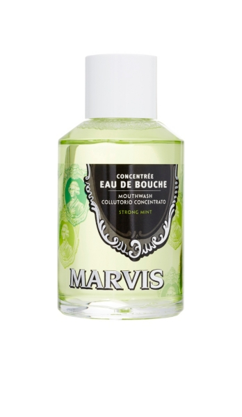 MARVIS - Concentrated Formula Mouthwash | HoltRenfrew.com