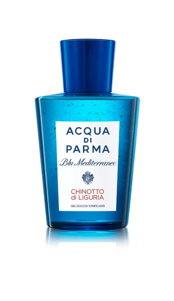 ACQUA DI PARMA - Chinotto di Liguria Shower Gel | HoltRenfrew.com