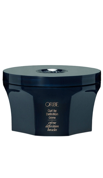 ORIBE - Curl by Definition | HoltRenfrew.com