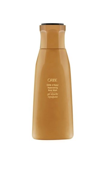 ORIBE - Côte d'Azur Replenishing Body Wash | HoltRenfrew.com