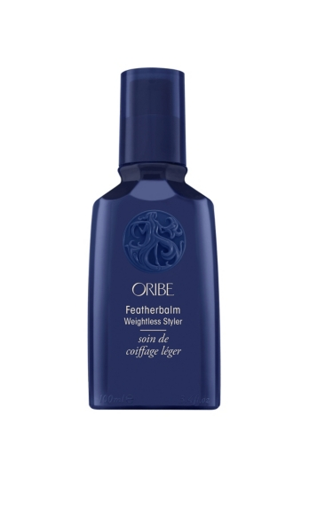 ORIBE - Feather Balm Weightless Styler | HoltRenfrew.com