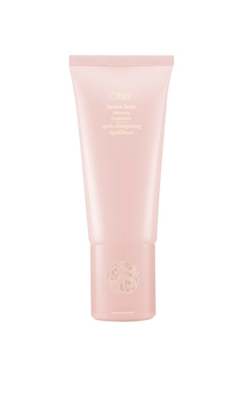 ORIBE - Serene Scalp Balancing Conditioner | HoltRenfrew.com
