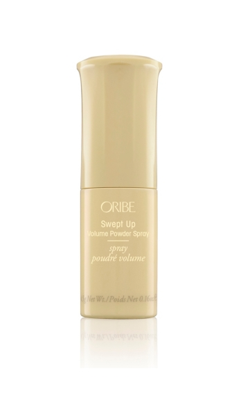 ORIBE - Swept Up Volume Powder Spray | HoltRenfrew.com