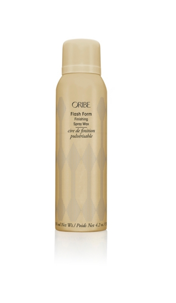 ORIBE - Flash Form Finishing Spray Wax | HoltRenfrew.com