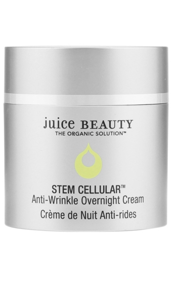 JUICE BEAUTY - STEM CELLULAR™ Anti-Wrinkle Overnight Cream | HoltRenfrew.com