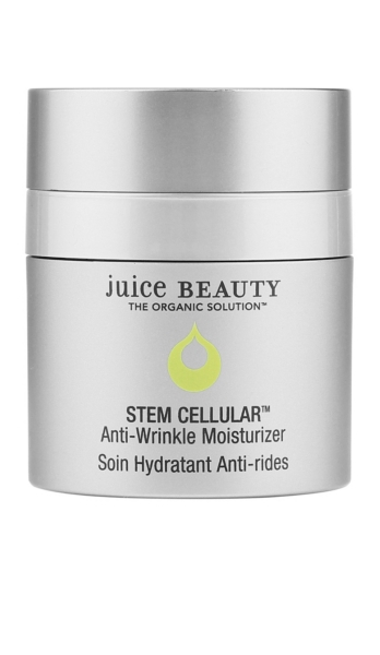 JUICE BEAUTY - STEM CELLULAR™ Anti-Wrinkle Moisturizer | HoltRenfrew.com