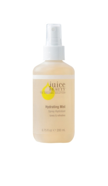 JUICE BEAUTY - Hydrating Mist | HoltRenfrew.com