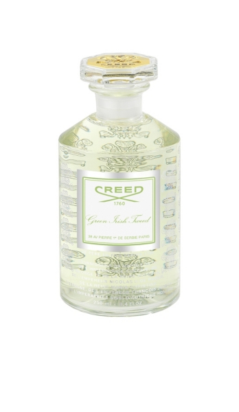CREED - Green Irish Tweed Eau de Parfum | HoltRenfrew.com