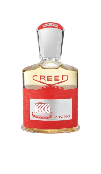 CREED - Viking Eau de Parfum | HoltRenfrew.com