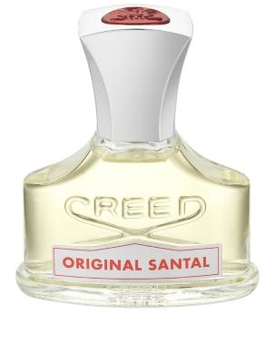 Original Santal Eau de Parfum # Bois De Santal Parfum